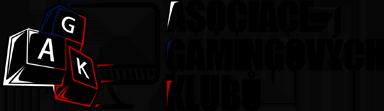 Asociace gamingových klubů