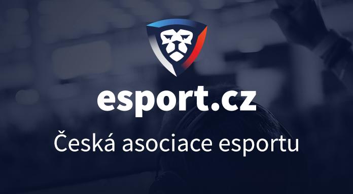 AGK se stává součástí České asociace esportu